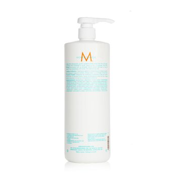 Hydrating Conditioner (For All Hair Types)  1000ml/33.8oz