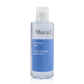 Murad Clarifying Toner  180ml/6oz