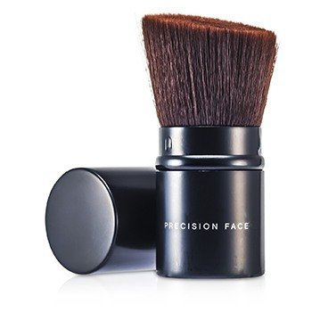 Retractable Precision Face Brush  -