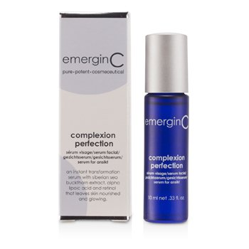 Complexion Perfection  10ml/0.35oz