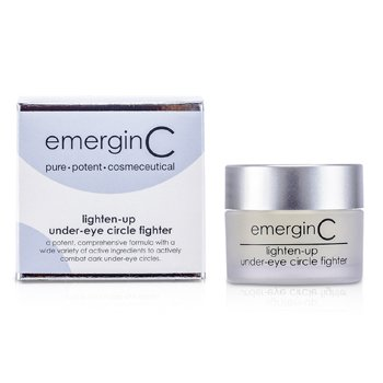 EmerginC Antiojeras Iluminador  15ml/0.5oz