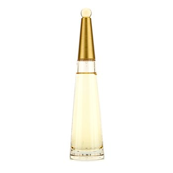 L'Eau D'Issey Absolue Eau De Parfum Spray  50ml/1.6oz