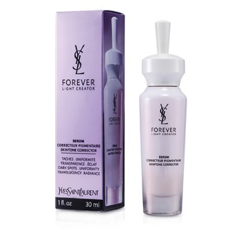 Forever Light Creator Serum  30ml/1oz