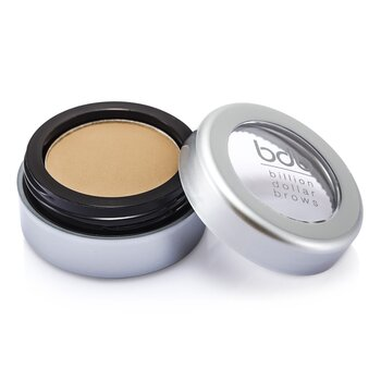 Billion Dollar Brows Polvos Cejas - Blonde  2g/0.07oz