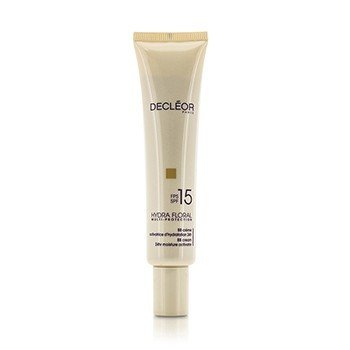 Hydra Floral BB Cream SPF15 - Medium  40ml/1.35oz