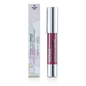 Chubby Stick Intense Moisturizing Lip Colour Balm  3g/0.1oz