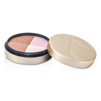 Jane Iredale Rose Dawn Bronzer  8.5g/0.3oz