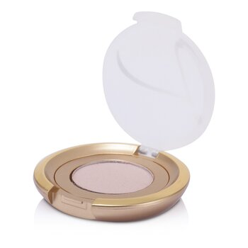 Jane Iredale PurePressed Single Eye Shadow - Cream  1.8g/0.06oz