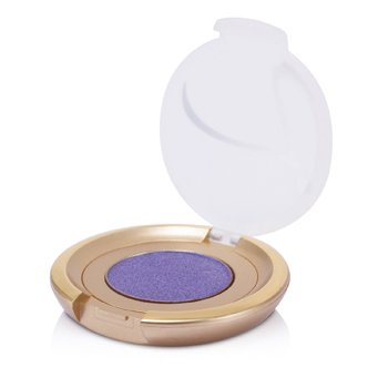 PurePressed Single Eye Shadow  1.8g/0.06oz