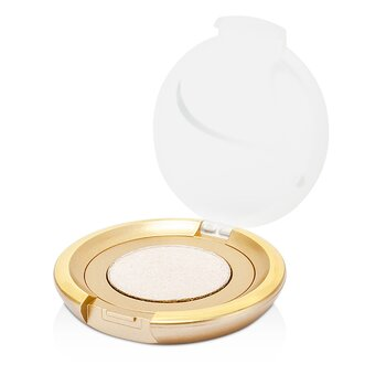 Jane Iredale PurePressed Single Eye Shadow - Wink  1.8g/0.6oz