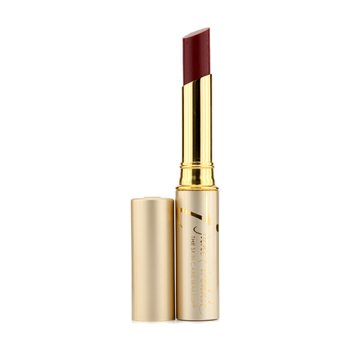 Jane Iredale Just Kissed Volumizator Buze - Montreal  2.3g/0.08oz