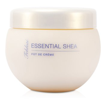 Essential Shea Pot De Creme  150g/5.2oz