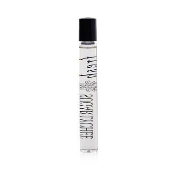 Sugar Lychee Eau De Parfum Rollerball  10ml/0.34oz