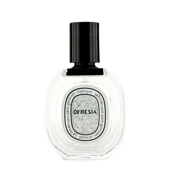 Diptyque Ofresia Eau De Toilette Spray  50ml/1.7oz