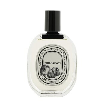 Philosykos Eau De Toilette Spray  100ml/3.4oz