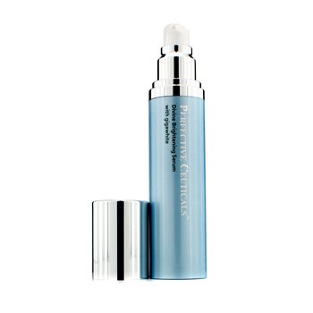 Perfective Ceuticals Divine Brightening Serum With Gigawhite  50ml/1.7oz