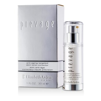 Anti-Aging Targeted Skin Tone Corrector  30ml/1oz