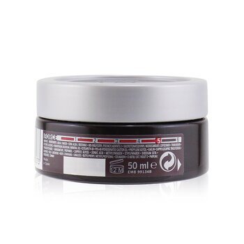 Professionnel Homme Clay (Strong Hold Matt Clay)  50ml/1.7oz