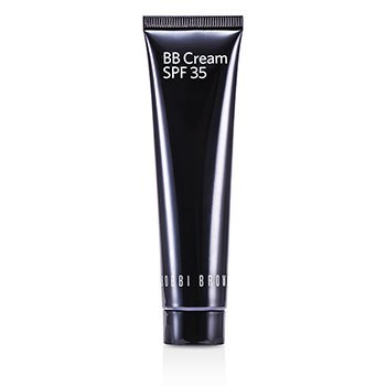 BB Cream Broad Spectrum SPF 35  40ml/1.35oz