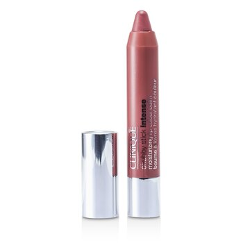 Chubby Stick Intense Moisturizing Lip Colour Balm  3g/0.1oz