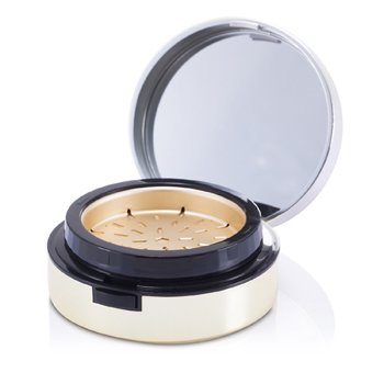 Pure Finish Mineral Powder Foundation SPF20 (New Packaging)  8.33g/0.29oz