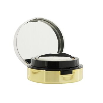 Elizabeth Arden Pure Finish Base Maquillaje Polvos Minerales SPF20 (Embalaje Nuevo) - # Pure Finish 04  8.33g/0.29oz