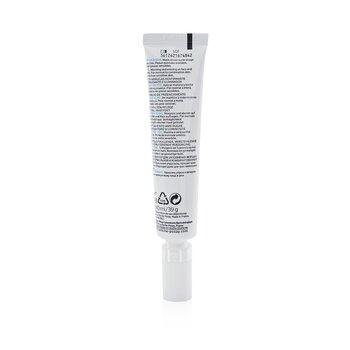 Redermic C Anti-Aging Fill-In Care (normalna do kombinirana koža)  40ml/1.35oz