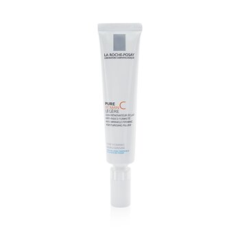Redermic C Anti-Aging Fill-In Care (Normal To Combination Skin)  40ml/1.35oz