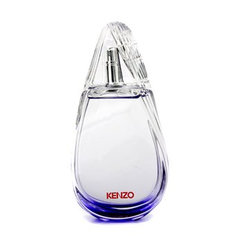 Kenzo Madly Eau De Parfum Spray  80ml/2.7oz
