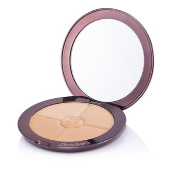 Terracotta 4 Seasons Tailor Made Bronzing Powder  10g/0.35oz