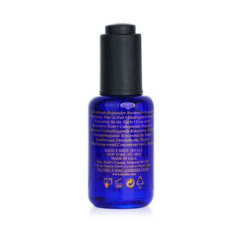 Midnight Recovery Concentrate  50ml/1.7oz
