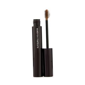 Wodoodporny Tusz do brwi Eyebrow Manicure (Eyebrow Mascara)  4g/0.14oz