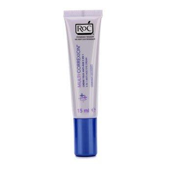 ROC Multi Correxion 5 in 1 Anti-Age Eye Cream  15ml/0.5oz