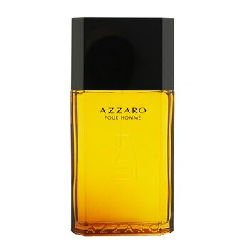 Azzaro Eau De Toilette Spray  200ml/6.7oz