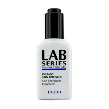 Lab Series Instant Skin Booster  50ml/1.7oz