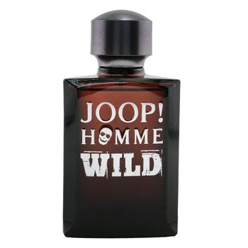 Wild Eau De Toilette Spray  125ml/4.2oz