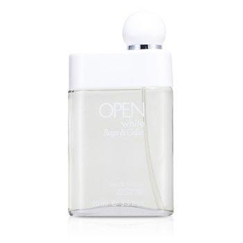Open White Eau De Toilette Spray  100ml/3.4oz