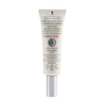 Eye Contour Cream (For All Skin Types)  20ml/0.67oz