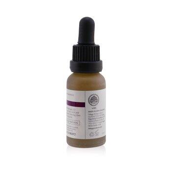 Age-Proof CoQ10 Booster Oil  20ml/0.67oz