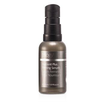 Age-Proof Nutrient Plus Firming Serum  30ml/1.01oz