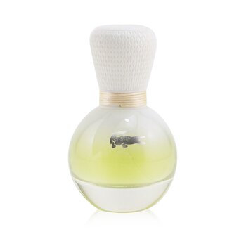 Eau De Lacoste Eau De Parfum Spray  30ml/1oz