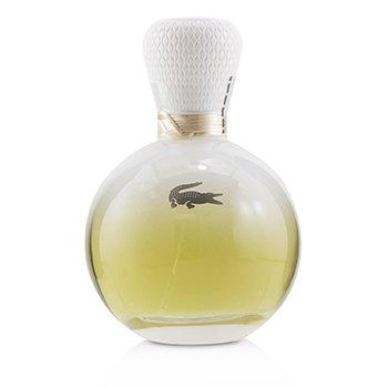 Eau De Lacoste Eau De Parfum Spray  90ml/3oz