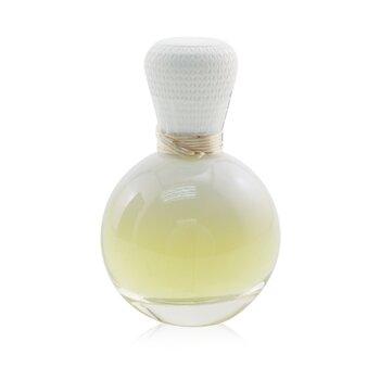Eau De Lacoste Eau De Parfum Spray  50ml/1.7oz