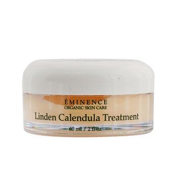 Eminence Linden Tratamiento de Caléndula (Para Piel Seca Deshidratada)  60ml/2oz