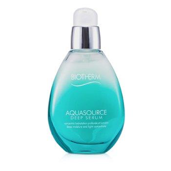 Aquasource Сироватка Глибокої Дії (Для всіх типів шкіри)  50ml/1.69oz