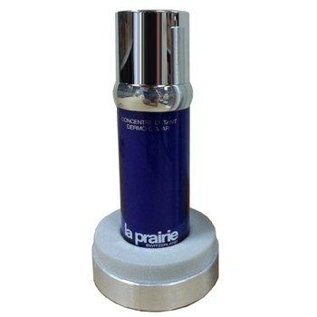 Skin Caviar Liquid Lift 50ml/1.7oz