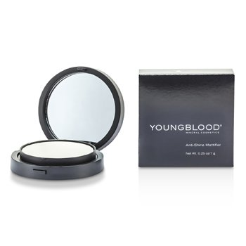 Youngblood Matificador Anti Brillo  7g/0.25oz