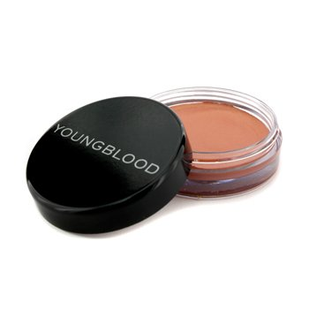 Youngblood Luminous Creme Blush - # Tropical Glow  6g/0.21oz