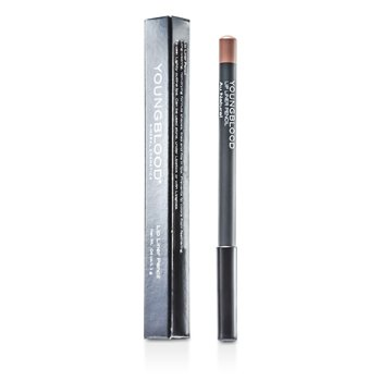 Youngblood Lip Liner Pencil - Au Naturel  1.1g/0.04oz