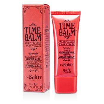 TimeBalm Face Primer  30ml/1oz